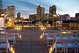 Venues weddingsinneworleans riverview room junglespirit Choice Image