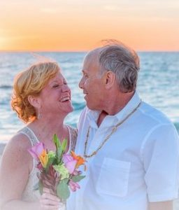 Renew Your I Dos: Vow Renewals in New Orleans