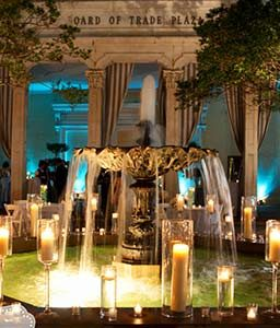 New Orleans Wedding Venues: Pros and Cons