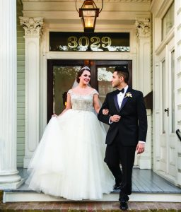 Do I Need a NOLA Wedding Planner?